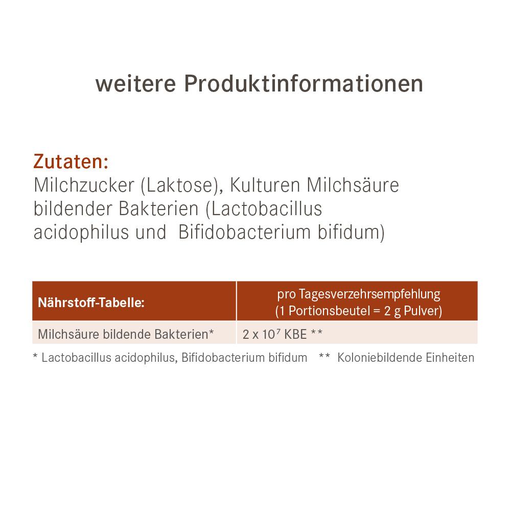 其他产品信息