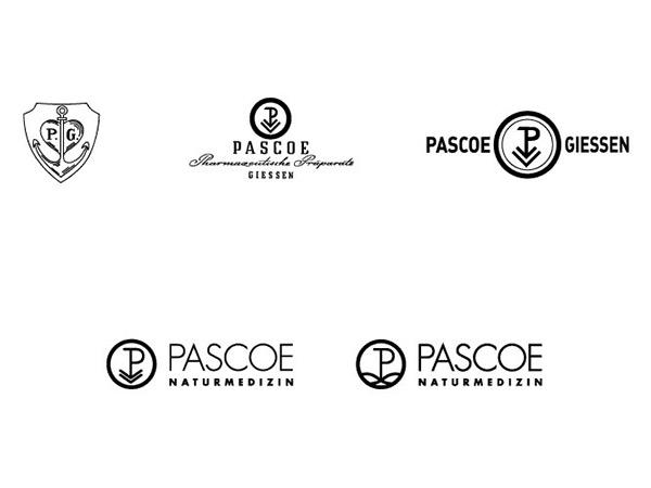 标志的进一步发展,象征着一个结合过去和未来的方向。