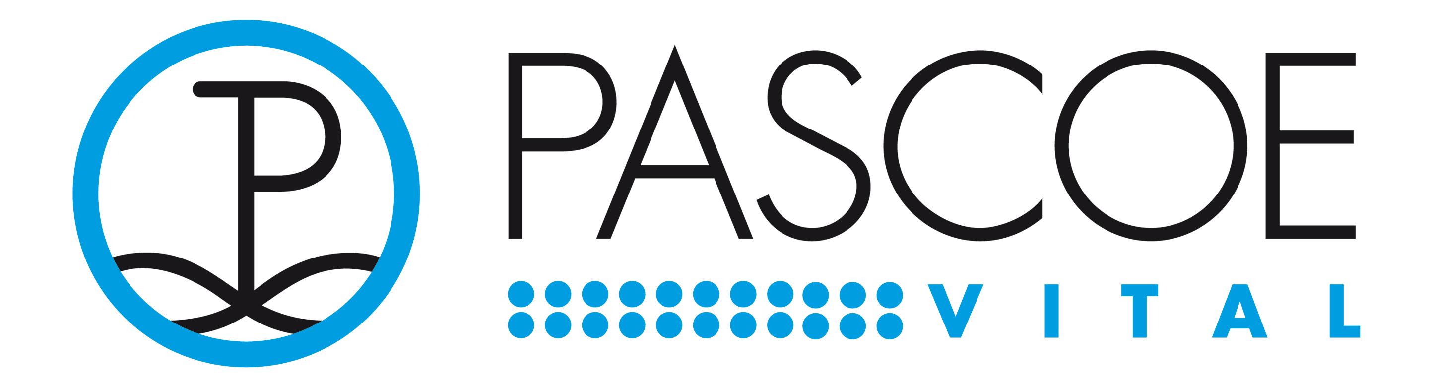 成立膳食补充剂和维生素子公司PASCOE VITAL。