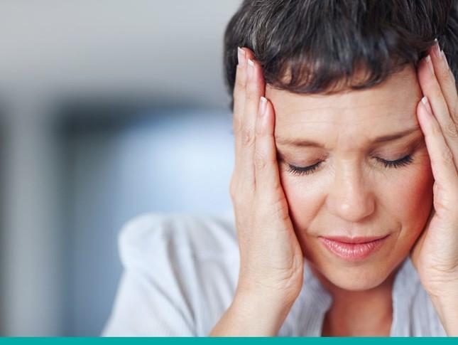 头痛和偏头痛