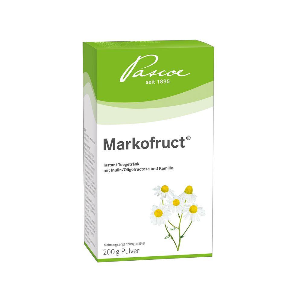 含菊粉/低聚果糖和洋甘菊的富含纤维的速溶茶饮品